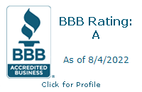 Custer Agency, Inc. BBB Business Review