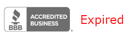 Click here for BBB Business Review