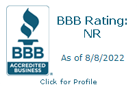 PermaTreat Pest Control BBB Business Review