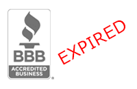BBB A+ rated Boston office movers