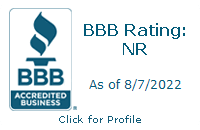 ONE STOP Moving & Storage BBB Business Review
